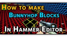 How to make Multiplayer Bunnyhop Blocks Tutorial preview