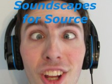 Custom Soundscapes for source games Tutorial preview