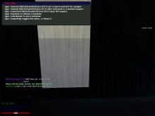 A Complete Roleplay Guide - DarkRP Tutorial screenshot #2