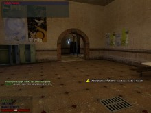 A Complete Roleplay Guide - DarkRP Tutorial screenshot #4