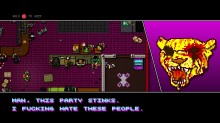 How to create a Hotline Miami 2 MOD Tutorial preview