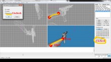Animating in Milkshape 3D Tutorial preview