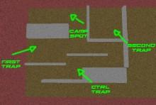 Unstuck Trap Base (Megadon) Tutorial preview