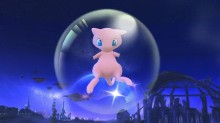 How To Change Assist Trophy/Pokeball Frequencies Tutorial preview