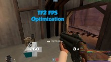 TF2 Optimization Guide preview