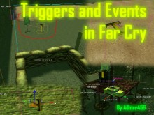 Sandbox - Triggers preview