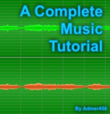 Complete Music Tutorial (CS 1.6) Tutorial preview