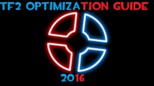 TF2 Optimization Guide 2016 preview