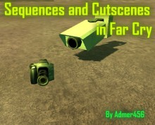 Sandbox - Sequences and Cutscenes preview