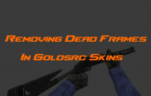 Dead Frames Removal preview