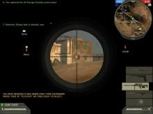 Kit and Weapon Modding: Playing In-game Tutorial screenshot #3