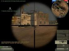 Kit and Weapon Modding: Playing In-game Tutorial screenshot