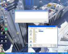 How to extract encrypted .vpk file Tutorial preview