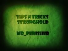 Tips 'n' Tricks Tutorial preview