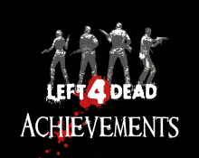 L4D Achievements Tutorial preview