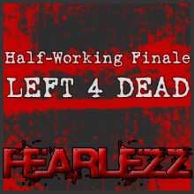 Creating a Half-Working Finale preview