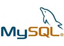 Mysql Databases Tutorial preview
