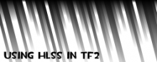 How to Setup HLSS For TF2 Tutorial preview