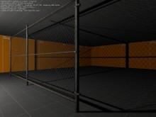 Transparent Textures Tutorial preview