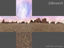 Choose A Sky For Your HL Map (With Sky Previews) Tutorial preview