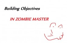Making Objectives Tutorial preview