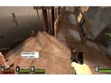 new way to mod left 4 dead 2 v 2.0.7.0 Tutorial screenshot #1