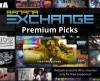 Get Premium Picks on BananaExchange