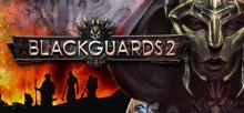 Blackguards 2 (2015) (STEAM)