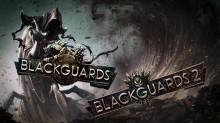 Blackguards Bundle