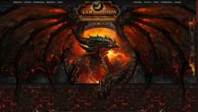 Fantasy Dragon Uberstyle