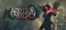 Abyss Odyssey preview