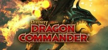 Divinity: Dragon Commander preview