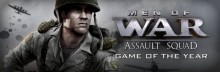 Men of War: Assault Squad GOTY preview