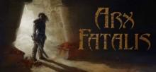 Arx Fatalis preview