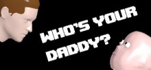 Who's Your Daddy preview