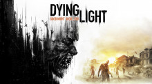 Dying Light preview