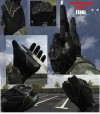 Spetsnaz Glove Project (now SKIN PACK)