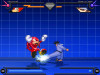 Mugen - Sonic Adventure Knuckles (WIP)