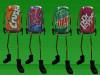Can-Man (Manaos & friends)