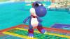 Boshi (Super Mario RPG)