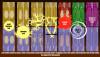 Six Path Sage Mode Robin