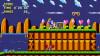 8BIT Sonic 2 Revamped