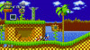 Green Hill Zone Good Future Act 1