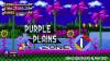 Work In Progress GHZ Edit, Purple Plains