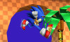 Some PM anims ported to Sonic