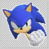 Sonic Progress