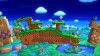 Hazardless Windy Hill zone over it's omega