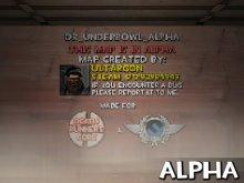 dr_underbowl_alpha