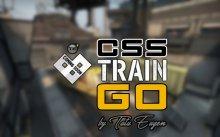 css_train_go