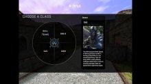CSGO Class Menu For 1.6